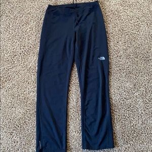 The North Face Women's Medium Relaxed fit leggings
